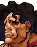 Portrait SF3-2 Hugo.png