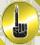 FFR Skill Token 18.png