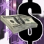 Saints Row Penny Pincher achievement.jpg
