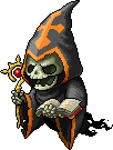 MS Monster Halloween Lich.png
