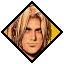 Portrait CVS2 Vega.png