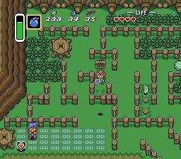 Zelda ALttP Heart Piece 4.png
