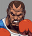 Portrait SSF2THDR Balrog.png