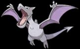 Pokemon 142Aerodactyl.png