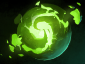 Dota 2 items refresher orb.png