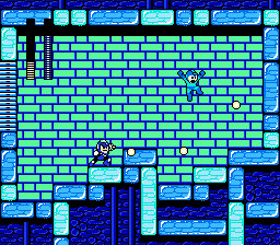 Mega Man 2 battle Flash Man.png