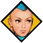 Portrait CVS2 Cammy.png
