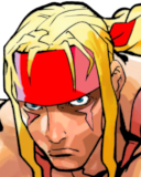 Portrait SF3 Alex.png