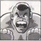 Pro Wrestling Portrait Hayabusa.png