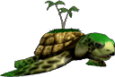 SSBM Trophy Turtle.png
