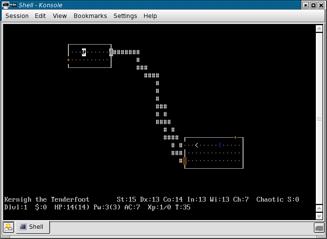 Nethack-kernigh-22oct2005-08.png