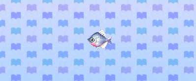 Animal crossing new leaf fish strategywiki the video for Acnl fish guide