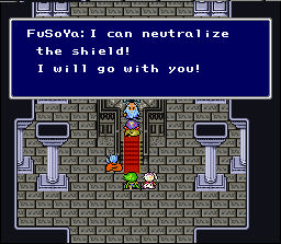 FF4 WT 11e.jpg