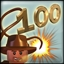 Lego Indiana Jones TOA I can't believe what you did achievement.jpg