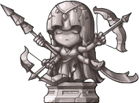 MS NPC Battle Statue.png