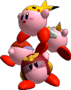 SSBM Trophy Kirby Hat 2.png