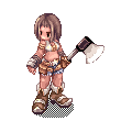 Female Mastersmith (Ragnarok Online).png