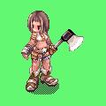 Female Mastersmith (Ragnarok Online).png