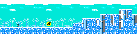 Mega Man 1 Ice Man map1.png