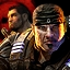 Gearsofwar-I Cant Quit You Dom.jpg