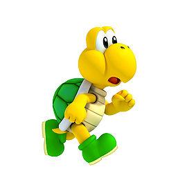 Image Result For Super Mario Goomba
