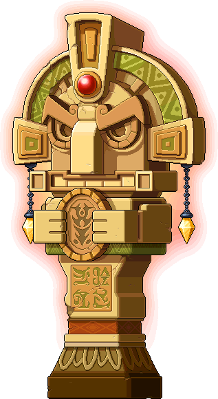 MS Monster Guardian Tower.png