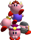 SSBM Trophy Kirby Hat 3.png
