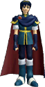 SSBM Trophy Marth.png