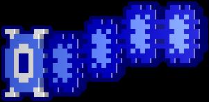 LOZ1 Blue Lanmola.png