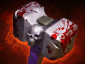 Dota 2 items skull basher.png