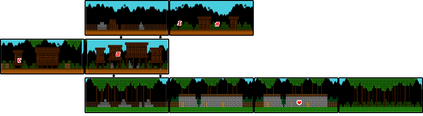 Rambo NES map 8.png
