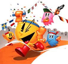 PM Namco artwork.png
