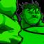 Portrait MVC Hulk.png