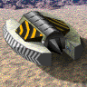 TACC-ARM-Construction Hovercraft.png