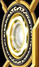 MS NPC Interdimensional Portal.png