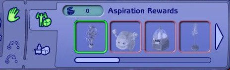 TS2 AspirationRewards.jpg