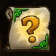 Torchlight Identify Item Spell.png