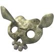 Zelda OOT Skullmask.jpg