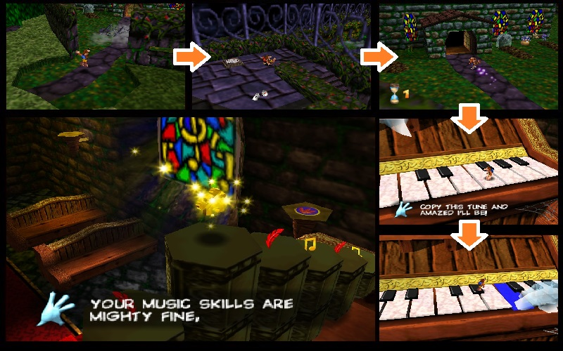 Banjo-Kazooie Mad Monster Mansion Jiggy 8.jpg