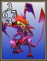 FFVIII Imp monster card.png