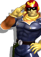 SSBM Portrait Captain Falcon.png