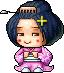 MS NPC Hanako.png