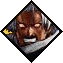Portrait CVS2 OmegaRugal.png