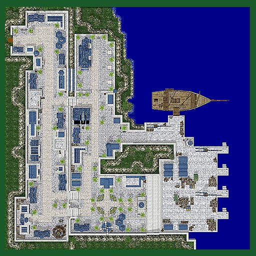 - pvp_y_1-1 map info :: monster, npc, shop  warp - ratemyservernet