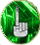 FFR Skill Token 70.png