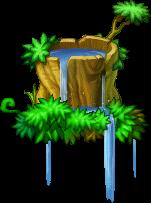 MS NPC Small Tree Stump.png