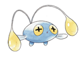 Pokemon 170Chinchou.png