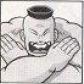Pro Wrestling Portrait KinCornKarn.png