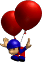 SSBM Trophy Balloon Fighter.png