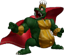 SSBM Trophy King K. Rool.png